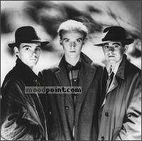 Heaven 17 - Best Of The 80