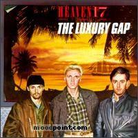 Heaven 17 - Luxury Gap Album