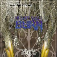 Heaven Shall Burn - Asunder Album