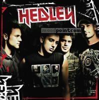 Hedley - Hedley Album