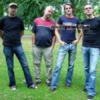Hedningarna - Trd Album