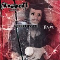 HED P.E. - Broke Album