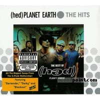 HED P.E. - The Best of (Hed) Planet Earth Album