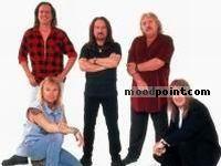Heep Uriah - Uriah Heep, Vol. 1 Album