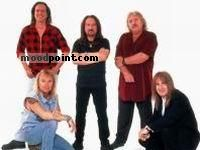 Heep Uriah - Uriah Heep, Vol. 2 Album