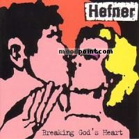 Hefner - Breaking God