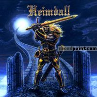 Heimdall - Lord Of The Sky Album
