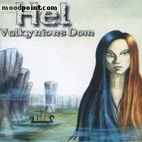 Hel - Valkyriors Dom Album