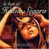 Helene Segara - Le Best of Album