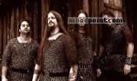 Helheim - Blod Og Ild Album