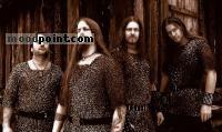 Helheim - Yersinia Pestis Album