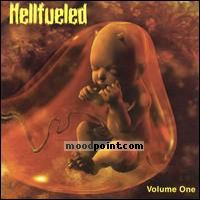 Hellfueled - Volume One Album