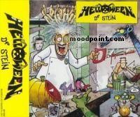 Helloween - Dr. Stein (Ep) Album