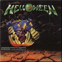 Helloween - Helloween Album