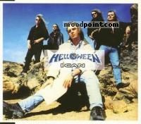 Helloween - I Can (ep) Album