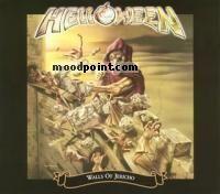 Helloween - Judas (Ep) Album