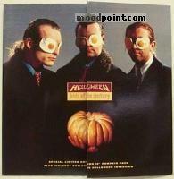 Helloween - Kids Of The Century (Ep) Album