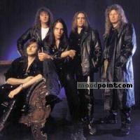Helloween - Kids On Party (bootleg) Album