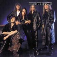 Helloween - Monster Of Rock (Bootleg) Album