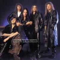 Helloween - Power (ep) Album