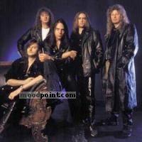 Helloween - Sole Survivor Album