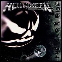 Helloween - The Dark Ride Album