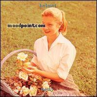 Helmet - Betty Album
