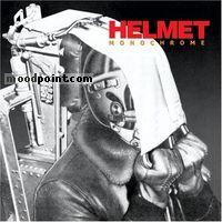 Helmet - Monochrome Album
