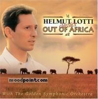 Helmut Lotti - Classics out of Africa Album