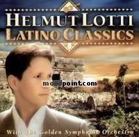 Helmut Lotti - Latino Classics Album