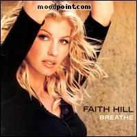 Hill Faith - Breathe Album