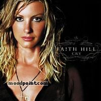 Hill Faith - Cry Album