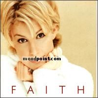 Hill Faith - Faith Album