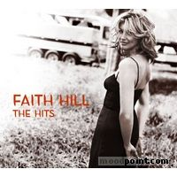 Hill Faith - Hits Album