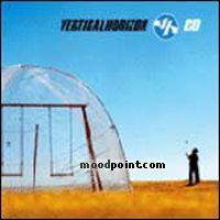 Horizon Vertical - Go Album