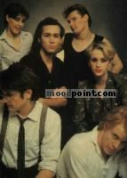 Human League - Greatest Hits [Virgin] Album