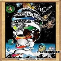 Hunter Ian - Ian Hunter Album