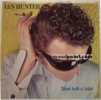 Hunter Ian - Short Back