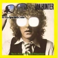Hunter Ian - You