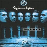 IAM - Ombre Est Lumiere (Volume 2) Album