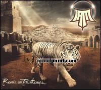 IAM - Revoir Un Printemps Album