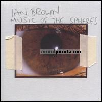 Ian Brown - Music Of The Spheres Album
