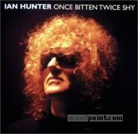 Ian Hunter - CD2:Ballads Album