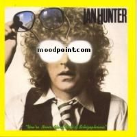 Ian Hunter - You