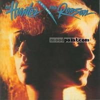 Ian Hunter - Yui Orta Album
