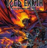 Iced Earth - Dark Genesis-Night Of The Album