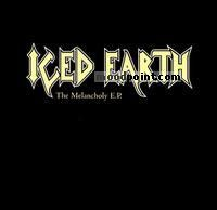 Iced Earth - Melancholy Album
