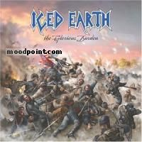 Iced Earth - The Glorious Burden Album