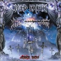 Iced Earth - [2001] Horror Show Album