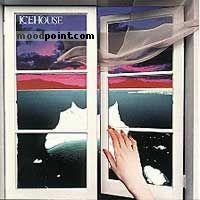 Icehouse - Icehouse Album